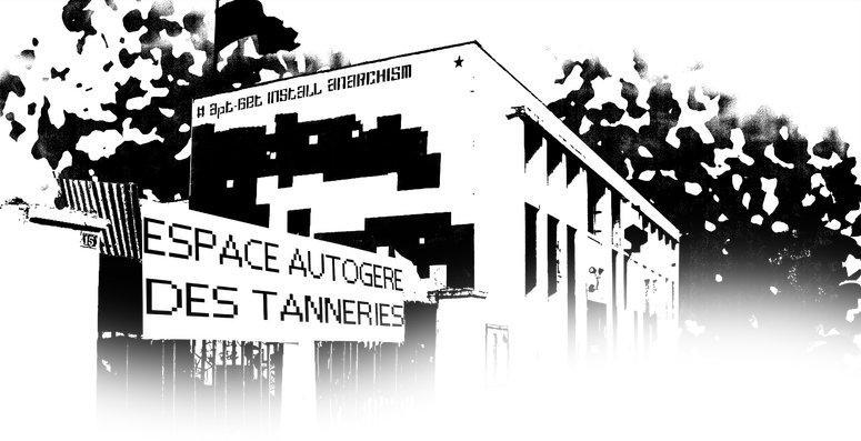 Espace rencontres dijon