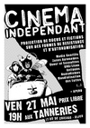 /images/posters/Tanneries - 27 mai 2005