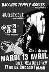 /images/posters/Tanneries - 13 avril 2004