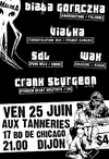 /images/posters/Tanneries - 25 juin 2004